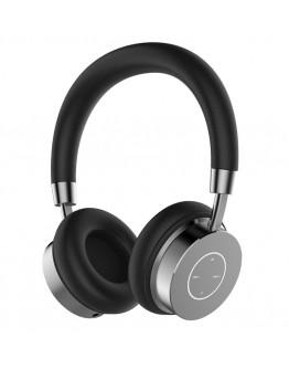HDP9005 Słuchawki Bluetooth szare ONYX