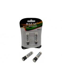 Akumulatory Ni-MH R3 AAA 4800mAh