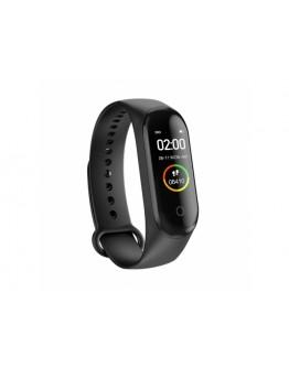 Smartband opaska sportowa Bluetooth