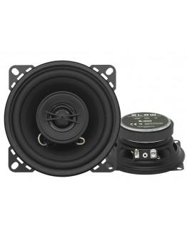 """Głośnik samochodowy BLOW S-100 4Ohm 4"""" 2-drożny"""