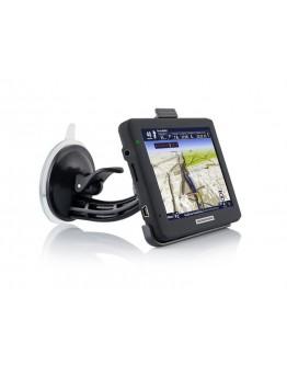 MODECOM Nawigacja GPS FreeWAY MX4 HD + Automapa EU