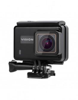 Kamera sportowa KrugerandMatz Vision P500 KM0295 4K