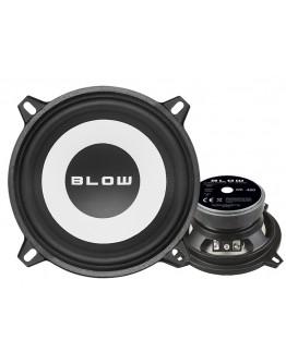 Głośnik samochodowy BLOW WK400 Woofer niskotonowy