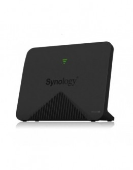 Router Synology MR2200ac 1xLAN 1xWAN 1xUSB