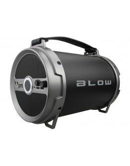 Głośnik Bluetooth BLOW BAZOOKA BT2500