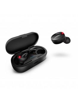 Słuchawki bezprzewodowe bluetooth Xblitz Uni Pro 1 czarne