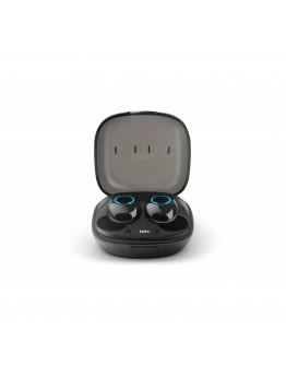Słuchawki bezprzewodowe Bluetooth Xblitz Uni Pro 2 czarne