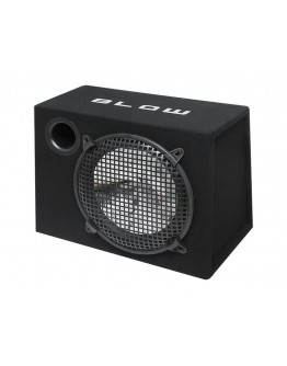 Subwoofer pasywny BLOW-1203