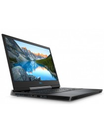 "Notebook Dell Inspiron 5590 15,6""FHD/i7-9750H/16GB/1TB+SSD512GB/RTX2070-8GB/W10 Black"