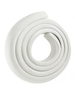 Taśma zabezpieczająca kanty- biała