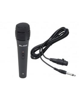Mikrofon PRM203 BLOW