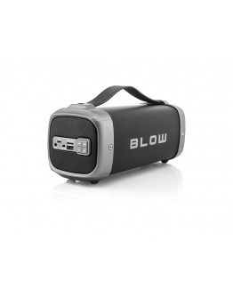 Głośnik bluetooth BLOW BT950