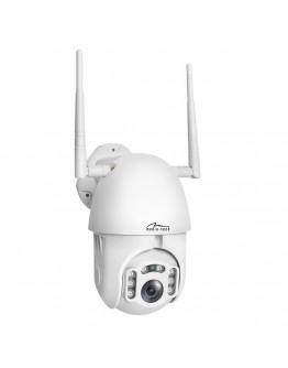 KAMERA IP WIFI chmura SECURECAM Media-Tech MT4102