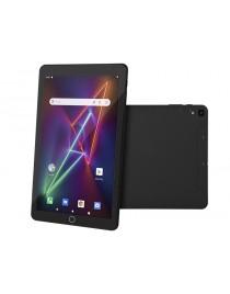 Tablet BLOW LaserTAB10 3G V1 79-039