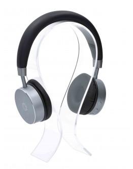 HDP9011 ONYX Bezprzewodowe Słuchawki Bluetooth