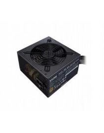 Zasilacz Cooler Master MWE 550W V2 80+ Bronze