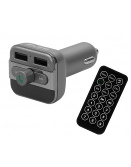 Transmiter Blow FM AUX,USB SD