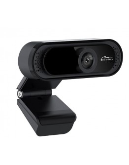 Kamera internetowa z mikrofonem LOOK IV MT4106