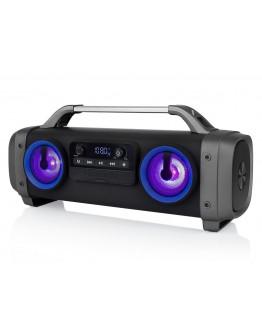 Głośnik Bluetooth BT830 czarny