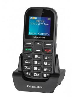 Telefon GSM dla Seniora Kruger&Matz Simple 920