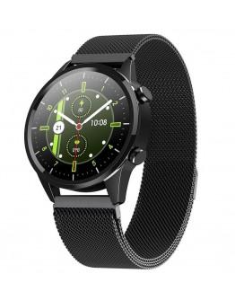 Strona główna     Smartwatche/Smartbandy     Smartwatche/Smartbandy      Smartband ACTIVEBAND MONACO MT86