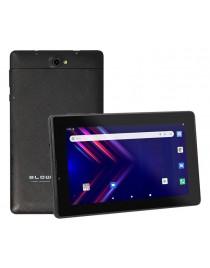 Tablet BLOW BlackTAB7 3G V2