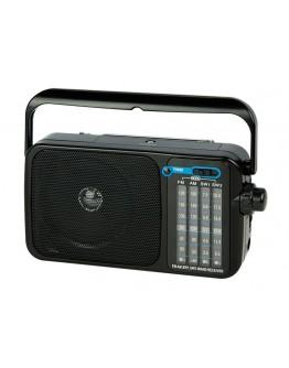 Radio przenośne analogowe AM/FM BLOW RA5