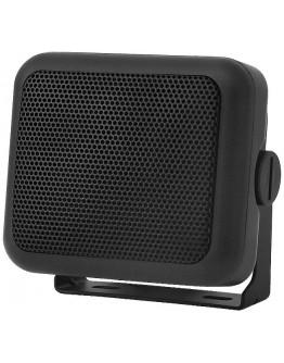 Głośnik CB BLOW DUŻY BW-250