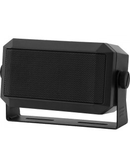 Głośnik CB BLOW DUŻY BW-550