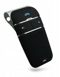 Zestaw głośnomówiący Xblitz X600
