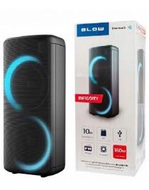 Głośnik Bluetooth duży BLOW Infinity