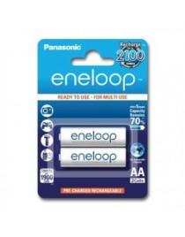 Akumulatorki Eneloop Panasonic AA 1900mAh 2 SZT