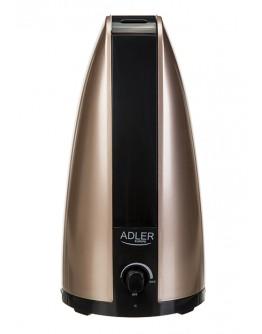 Nawilżacz powietrza AD7954