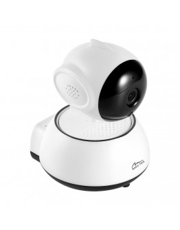 Kamera sieciowa obrotowa CLOUD SECURECAM MT4100