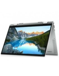 """Notebook Dell Inspiron 7306 13,3""""FHD touch/i5-1135G7/8GB/SSD512GB/IrisXe/W10 Silver"""