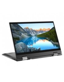 """Notebook Dell Inspiron 7306 13,3""""FHD touch/i5-1135G7/8GB/SSD512GB/IrisXe/W10 Black"""