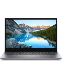 """Notebook Dell Inspiron 5406 14"""" 2in1/FHD/Touch/i5-1135G7/8GB/SSD512GB/MX330-2GB/W10 Grey"""