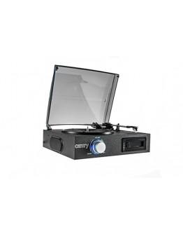 Gramofon CR1154