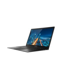 Ultrabook, laptop Kruger&Matz EXPLORE 1406 czarny