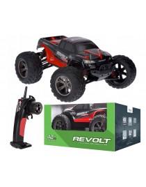 Samochód RC zdalnie sterowany REVOLT 1:12