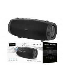 Głośnik Bluetooth KrugerandMatz Explorer+