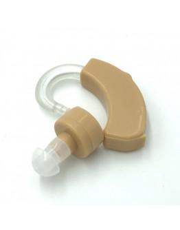 Wzmacniacz słuchu z regulacją głośności Media-Tech MT3596