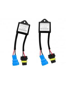 Samochodowy adapter Xenon CAN BUS