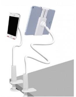 Uchwyt elasyczny do telefonu i tabletu