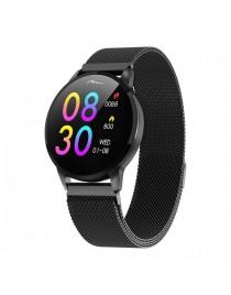 Zegarek smartwatch Active-band Media-Tech GENEVA MT863