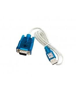 Adapter USB - COM RS232