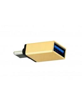 USB-C 3.0 OTG adapter