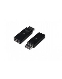 Adapter ASSMANN DisplayPort DP-HDMI