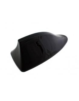 Antena samochodowa Rekinek  czarna