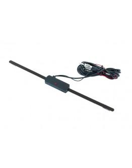 Antena samochodowa wewnętrzna AK284